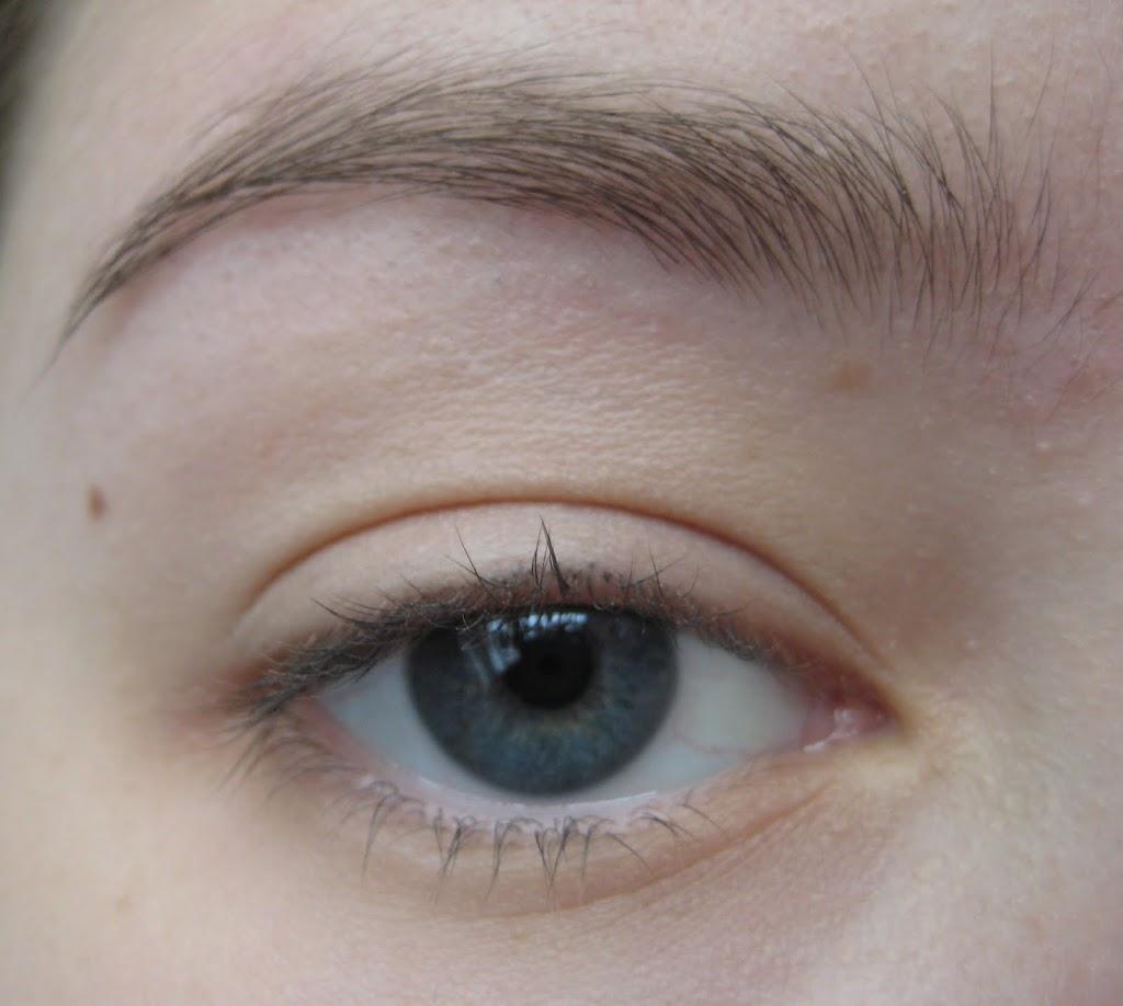 Schritt Für Schritt Anleitung Smoky Eyes Creams Beauty Blog