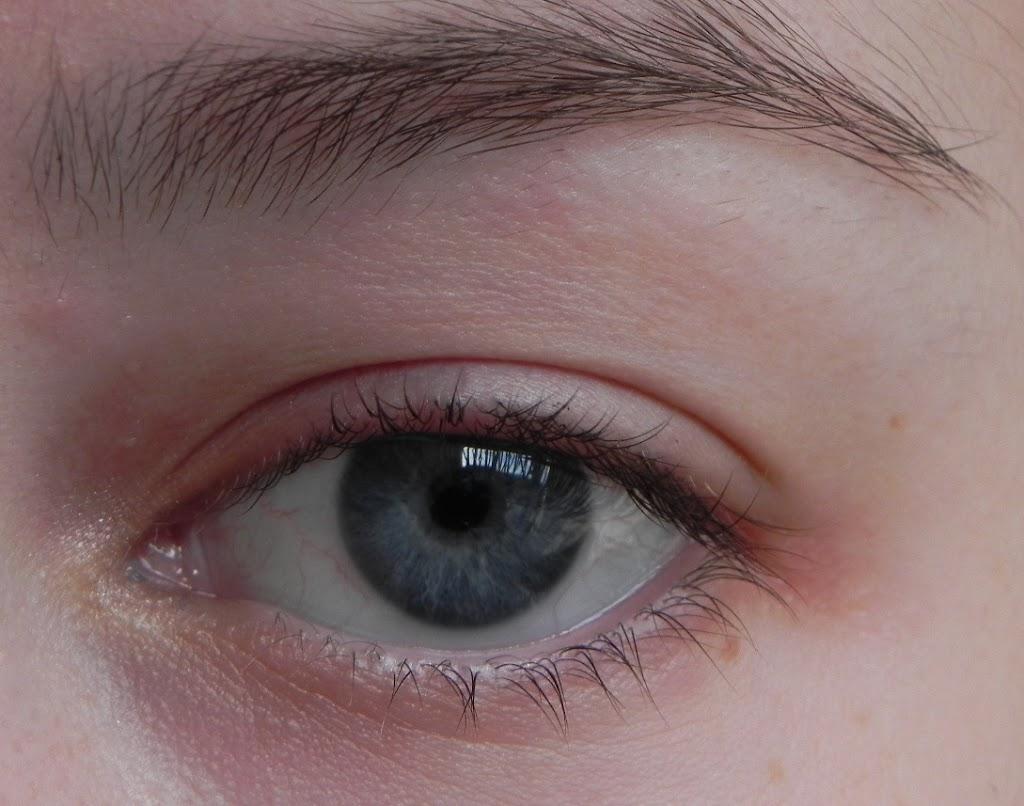 Unglaublich Augen Make Up Schritt Für Schritt Das Beste Von Wenn Ihr Aber Einen Qualitativ Besseren Lidschatten