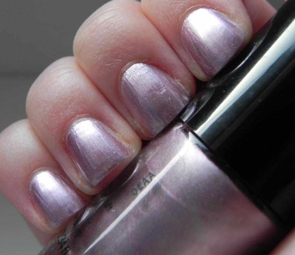 Catrice Nagellacke Cream S Beauty Blog