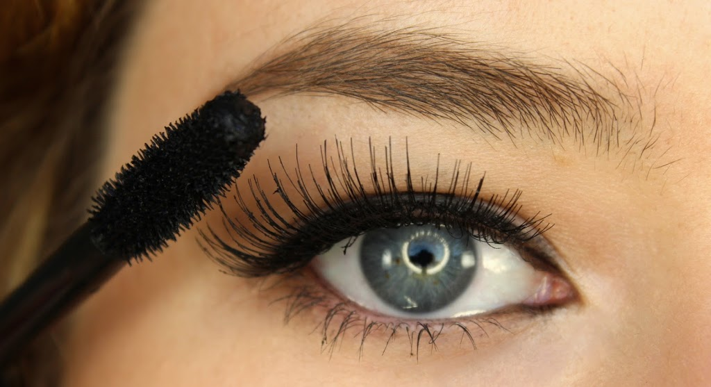 Neues Video Die Beste Mascara Der Welt Cream S Beauty Blog