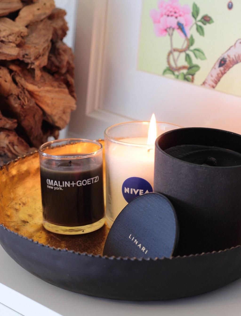 duftkerzen in der weihnachtszeit cream 39 s beauty blog. Black Bedroom Furniture Sets. Home Design Ideas