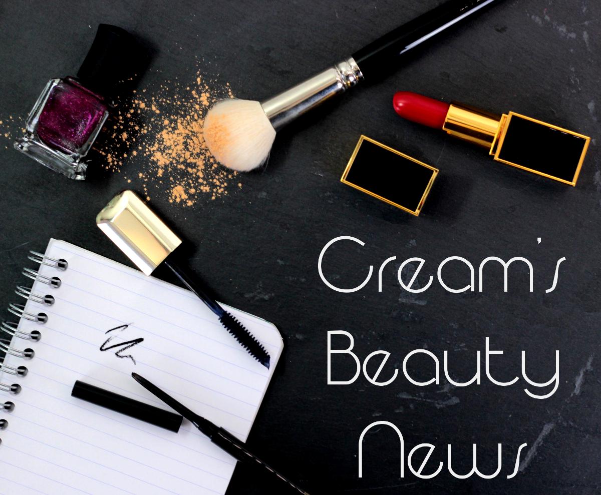 CreamsBeautyNews1