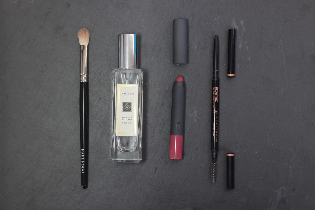 Beauty Favoriten 2014 3