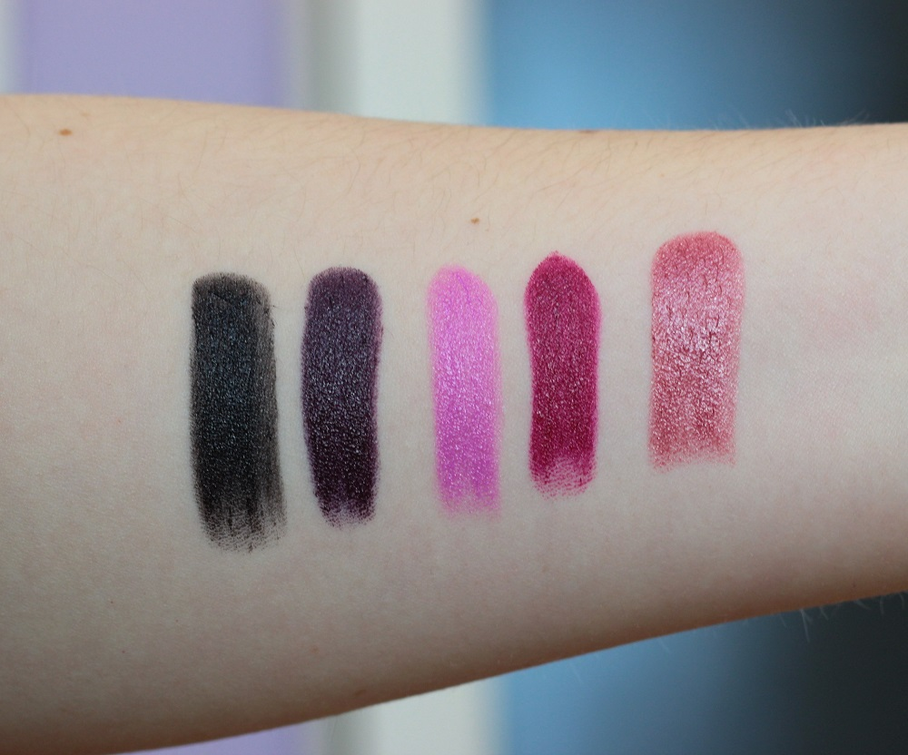 swatches_dunkle_Lippen