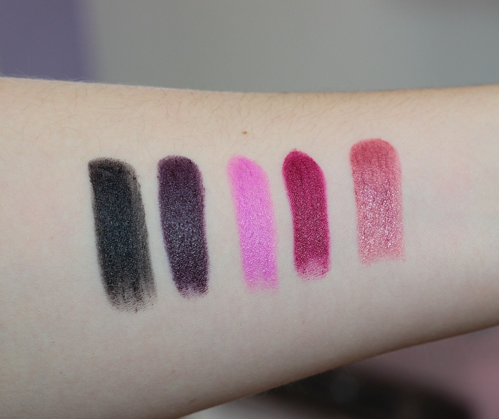 swatches_dunkle_Lippen2