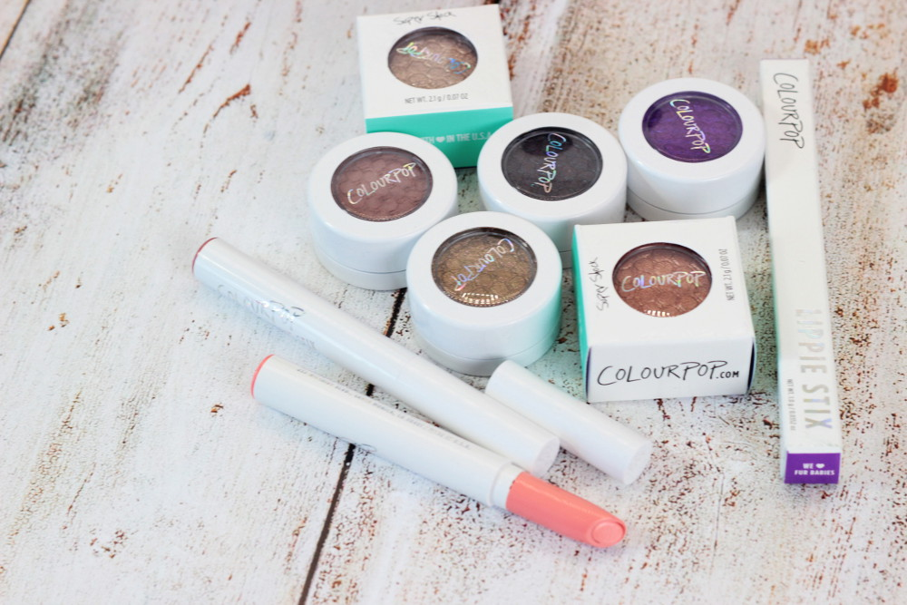 ColourPop_Cosmetics_Haul