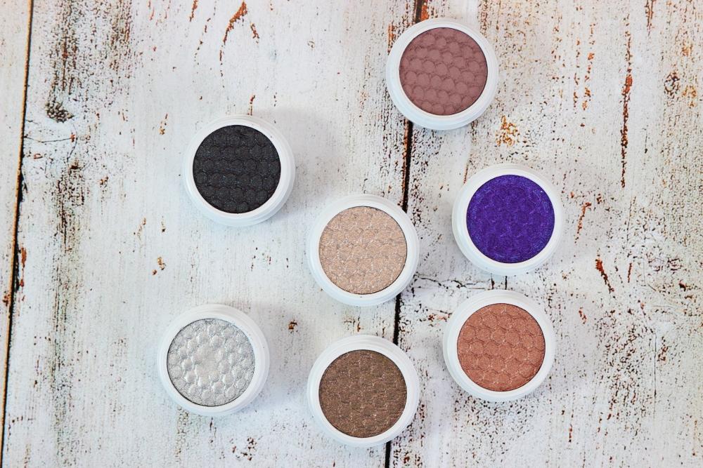 ColourPop_Cosmetics_Haul_Swatchtes