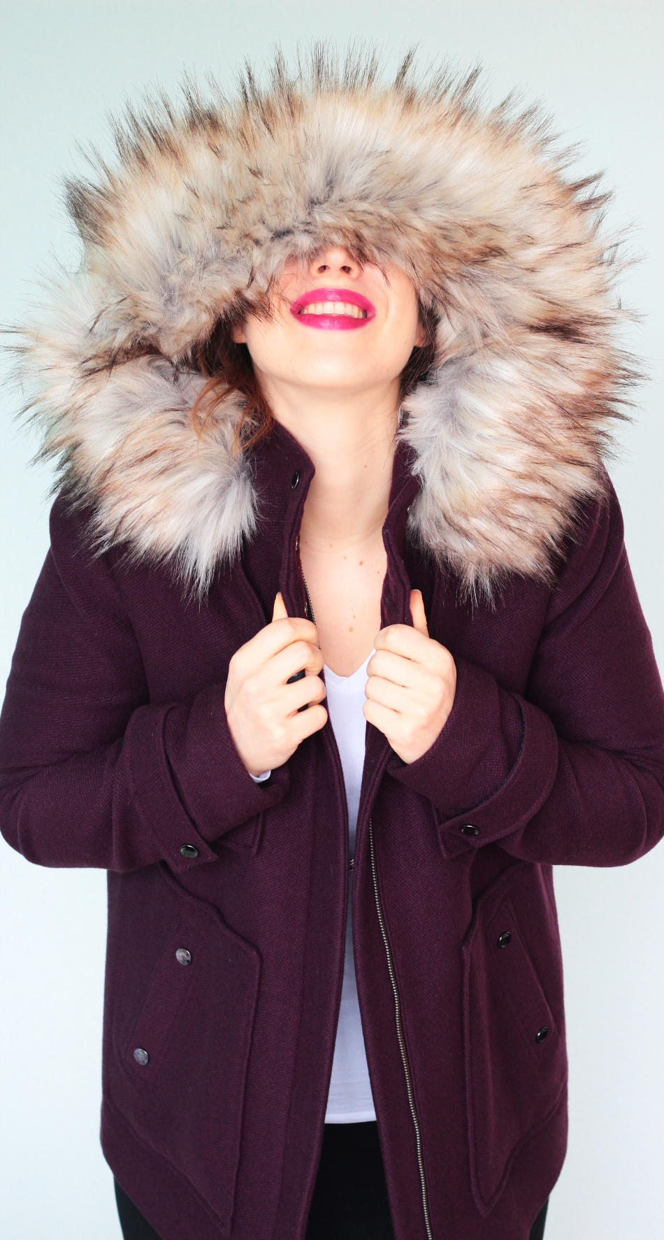 Beauty_Fashion_Winter_Plum