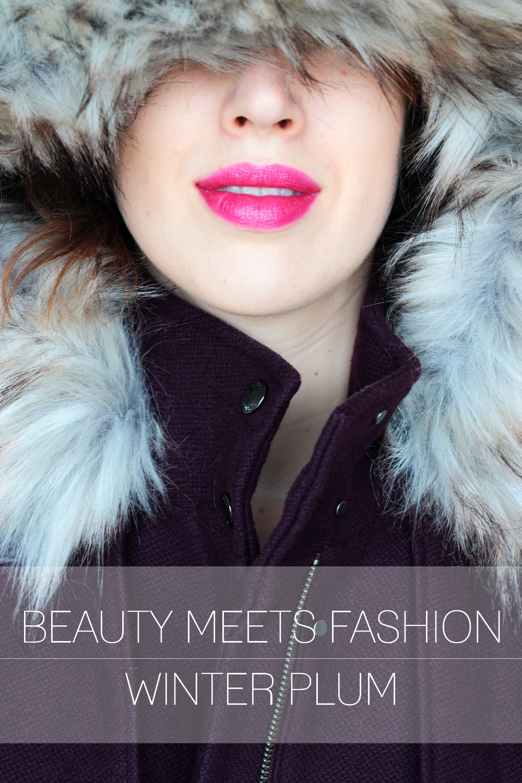 Beauty_Fashion_Winter_Plum