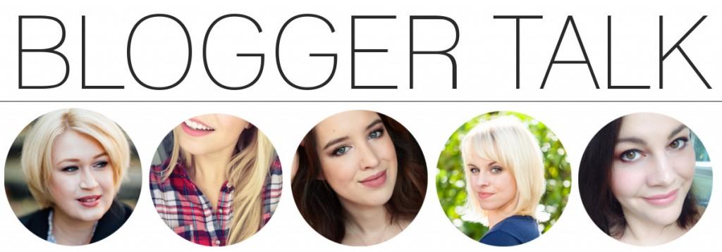 bloggertalk_final