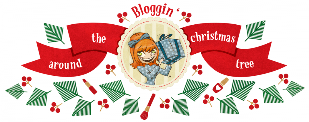 Bloggin Under the Christmastree_Banner