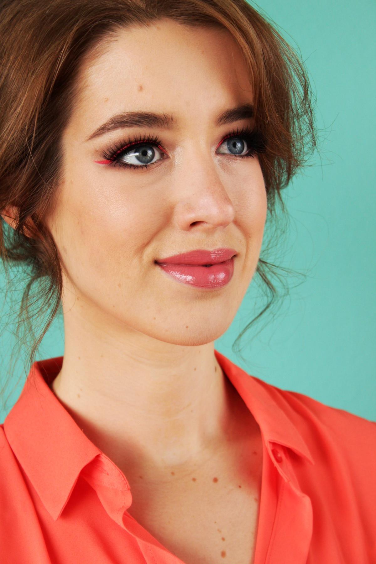 Hourglass Cosmetics: Nice To Have - Produkte zwischen Top und Flop ...