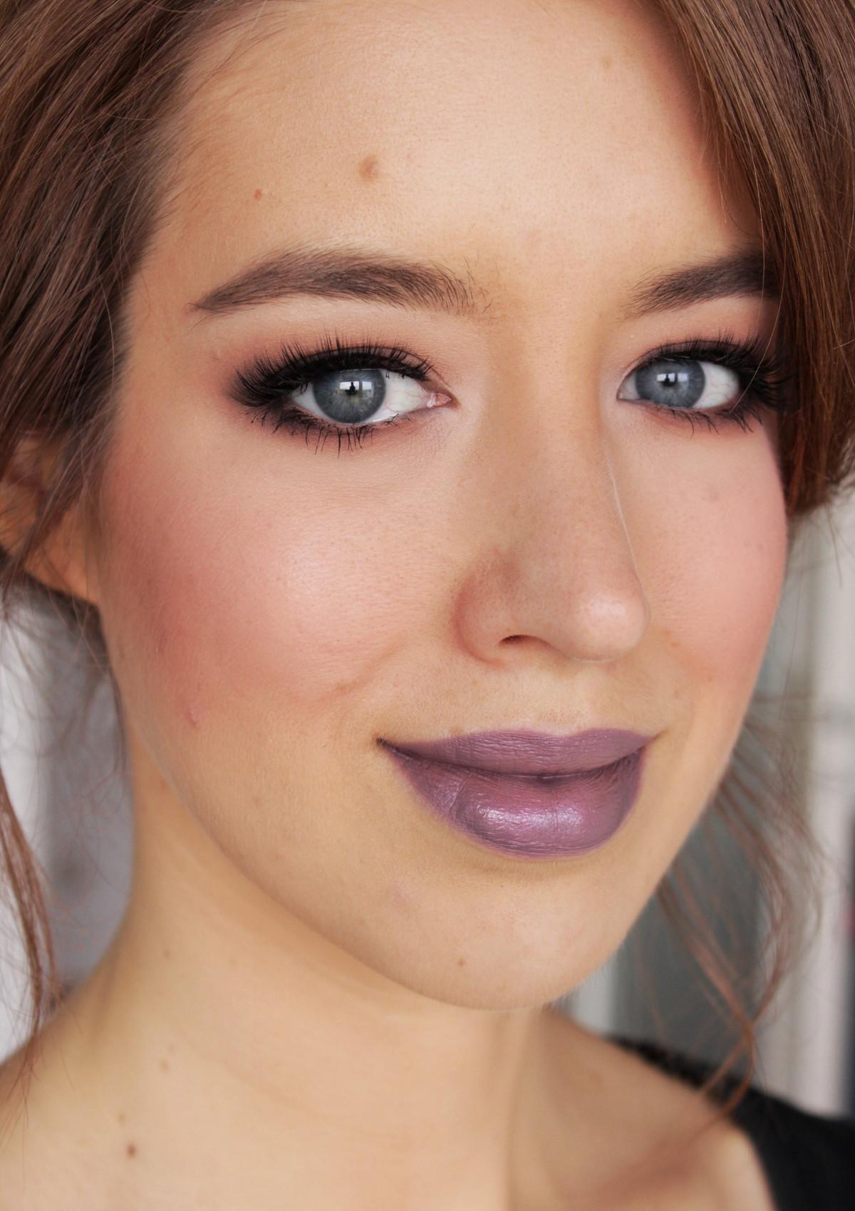 Airbrush Make Up