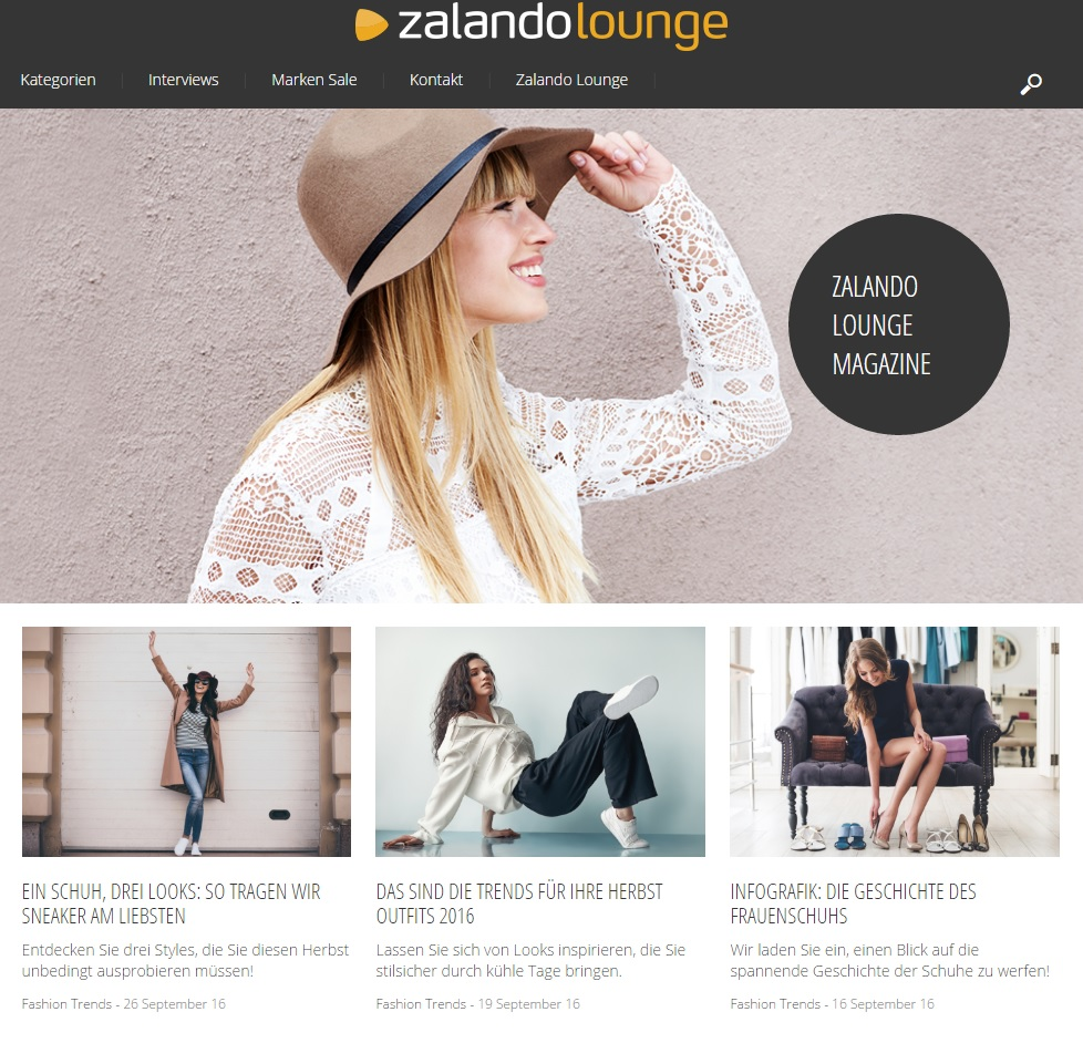 zalando_lounge