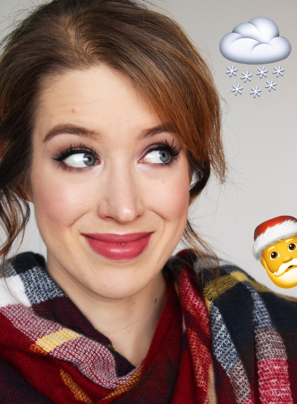 Beauty Must Haves: 5 Ultimative Winter Beauty Must Haves