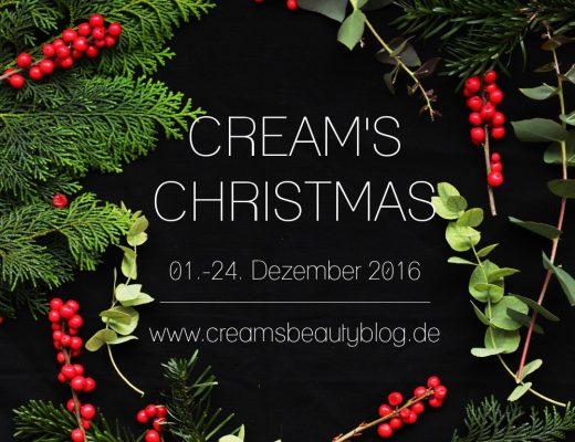 creamschristmasdetails