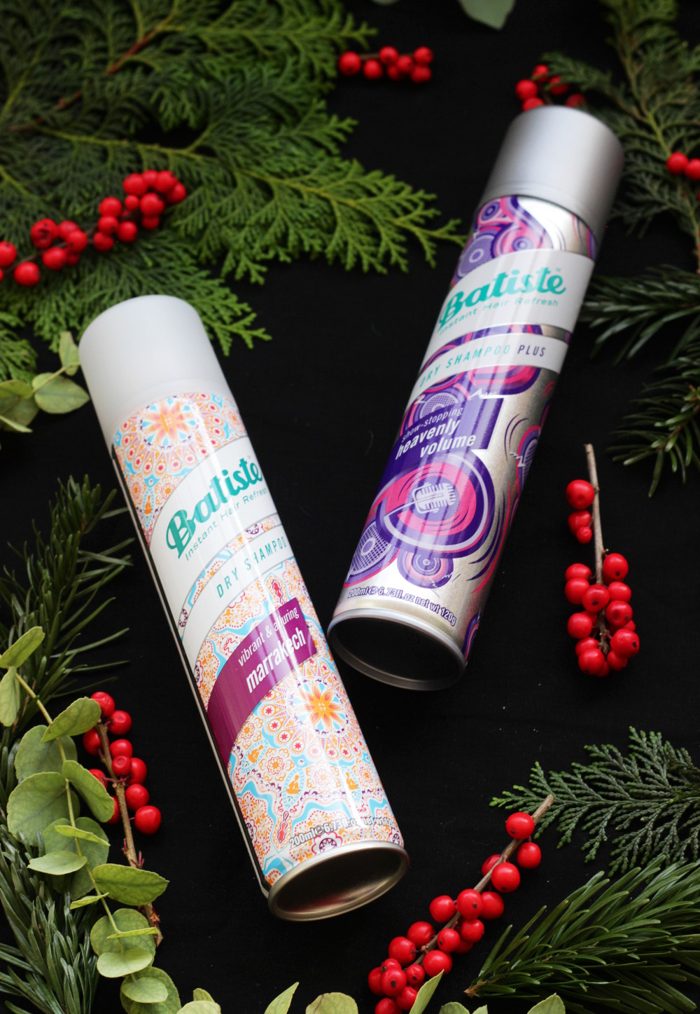 Beauty Adventskalender batiste4