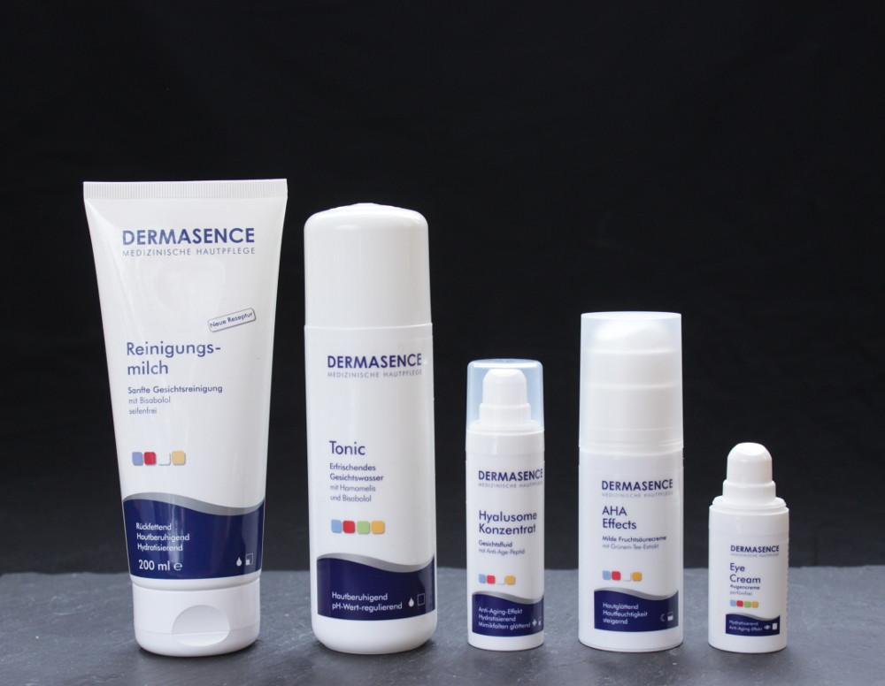 Dermasence04