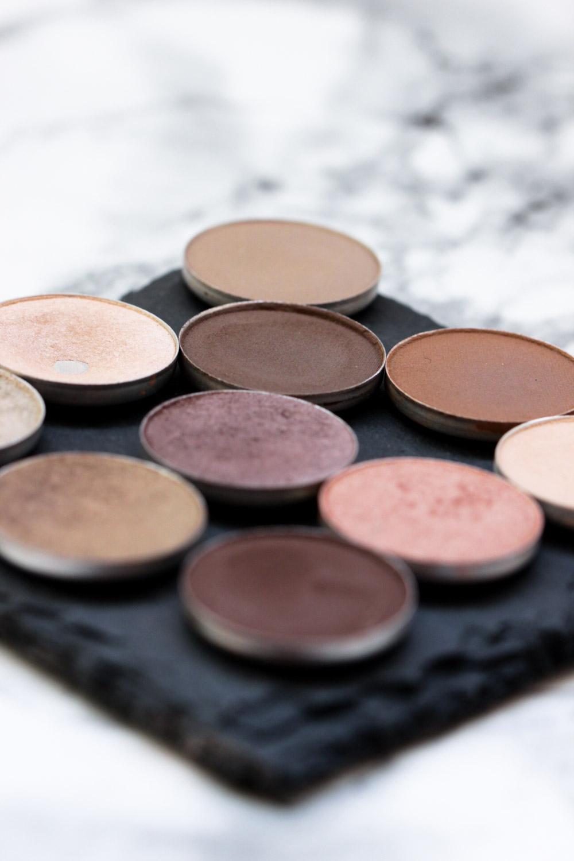 Die 10 Besten Mac Lidschatten Creams Beauty Blog