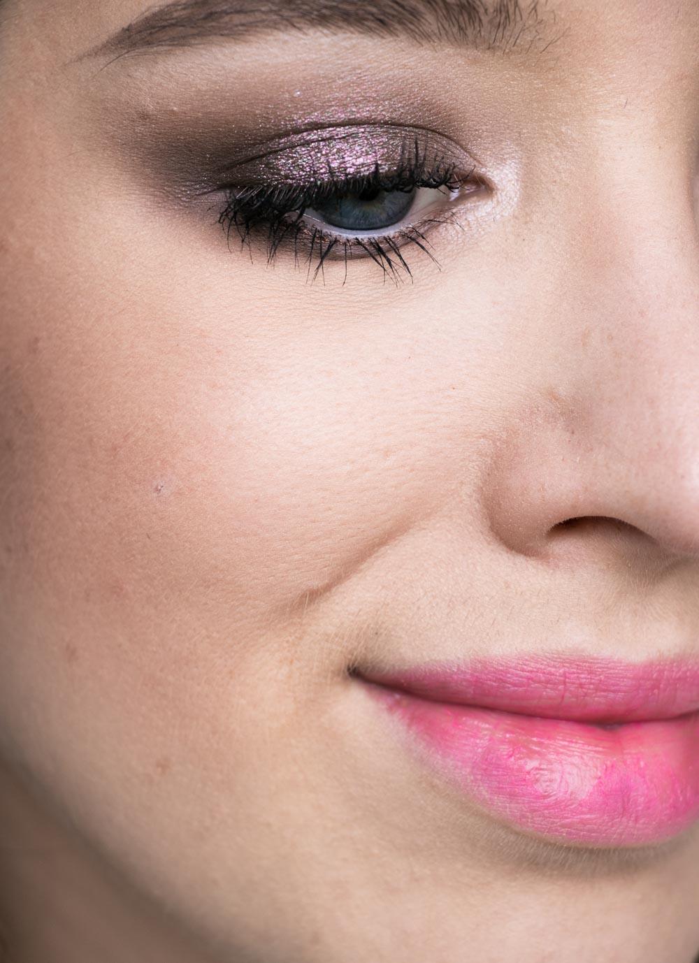 aussortierte Beauty Produkte