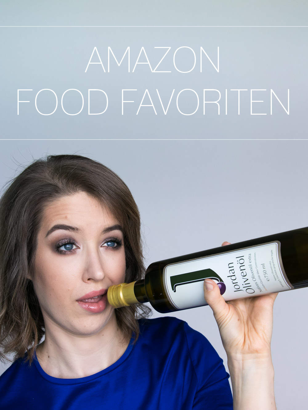 Amazon Lebensmittel Favoriten