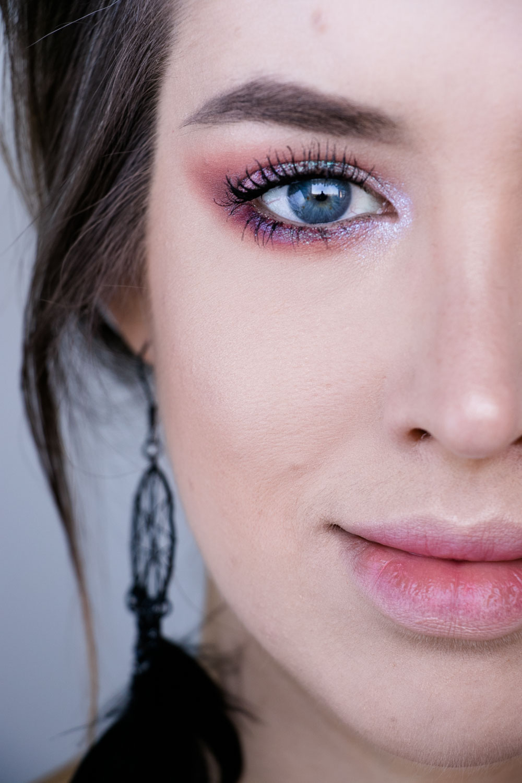 Zukunft der Beauty Blogs