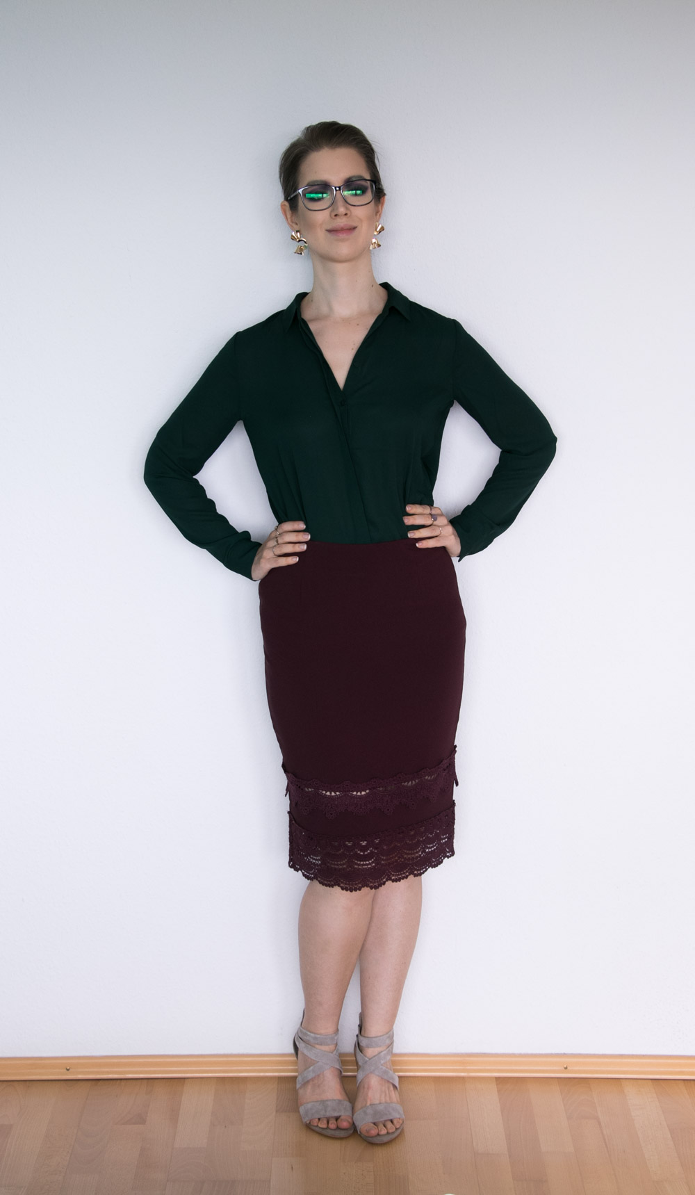 Outfit_Plum_Green