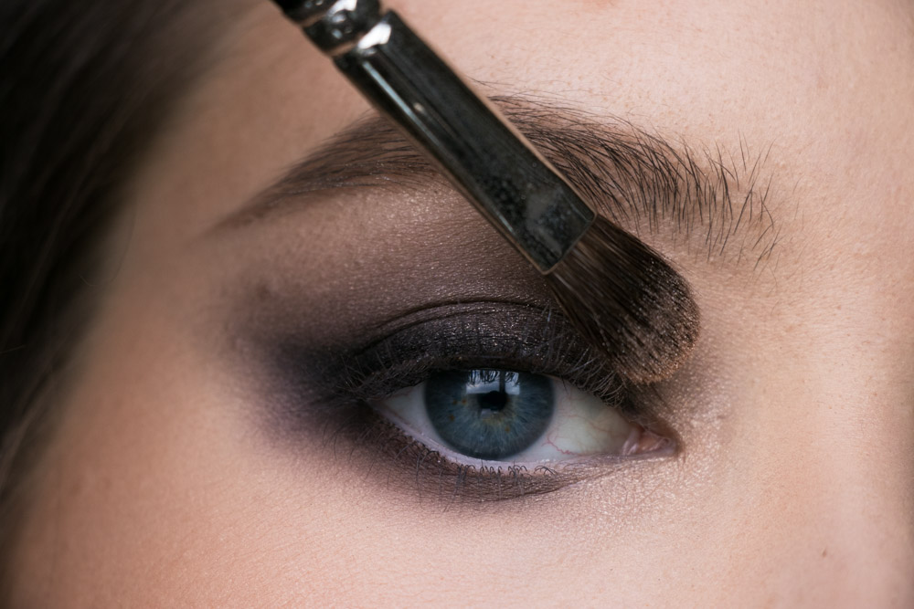 Smoky Eyes Für Schlupflider Tipps Tricks Und Tutorial Creams