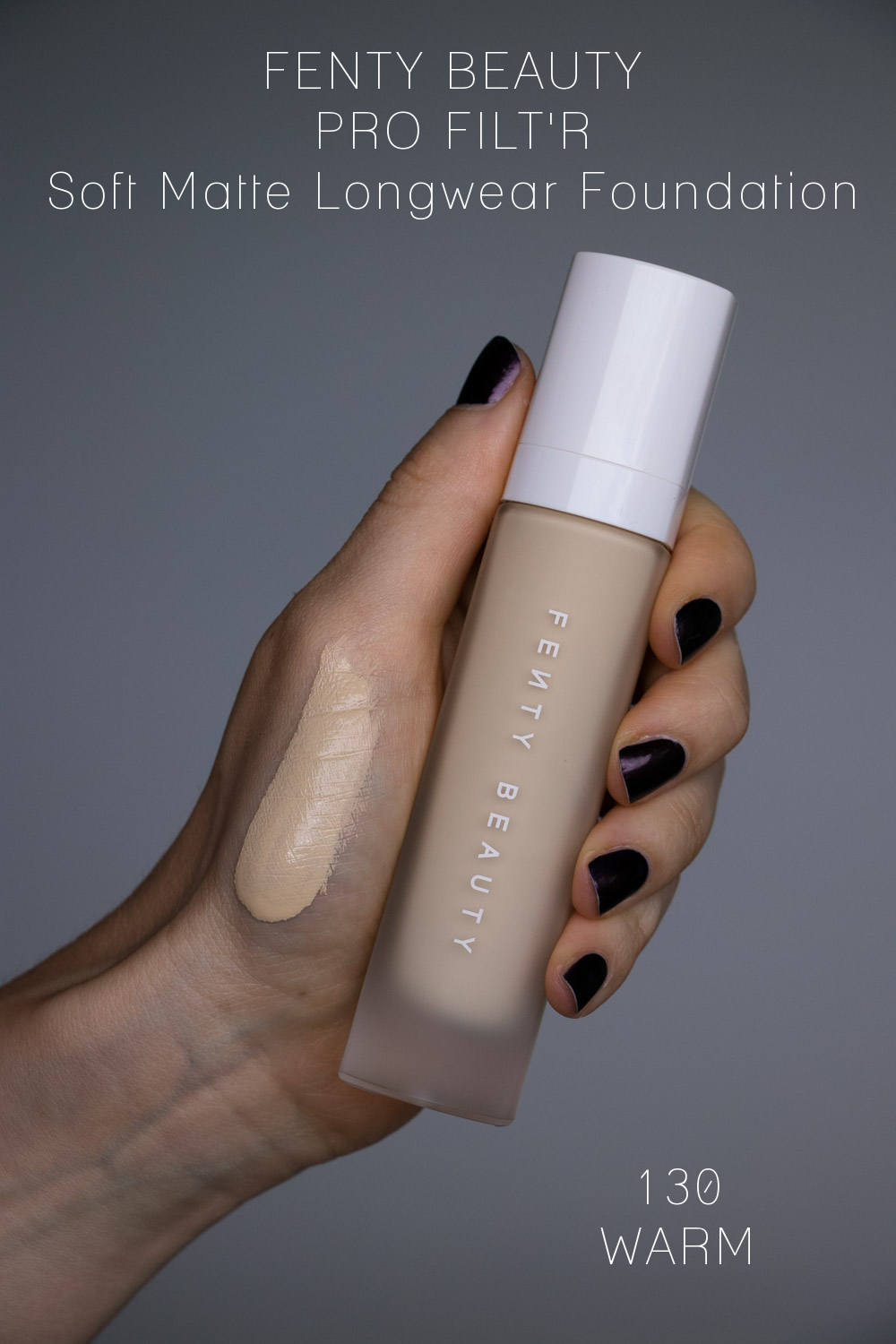 fenty_beauty_foundation_review