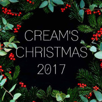 CREAMS_CHRISTMAS_BEAUTY_ADVENTSKALENDER