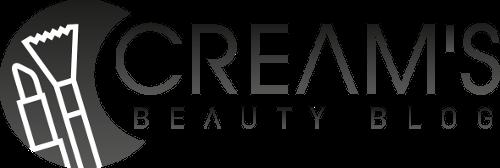 Cream's Beauty Blog - Schönheit mit einem Augenzwinkern!