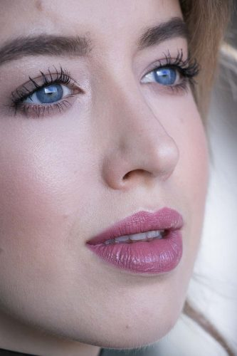 Make Up Favoriten 2017