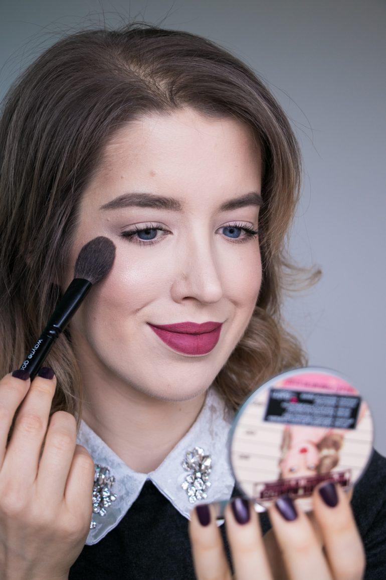 Die 4 Besten Highlighter Für Helle Haut Creams Beauty Blog