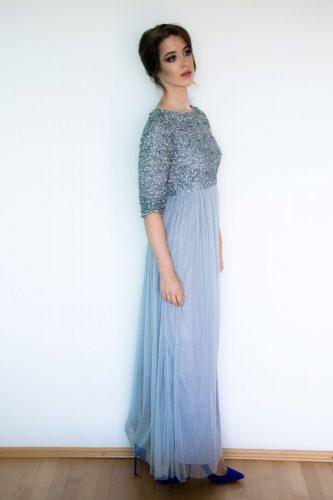 Hochzeitsgast Outfit Elegant