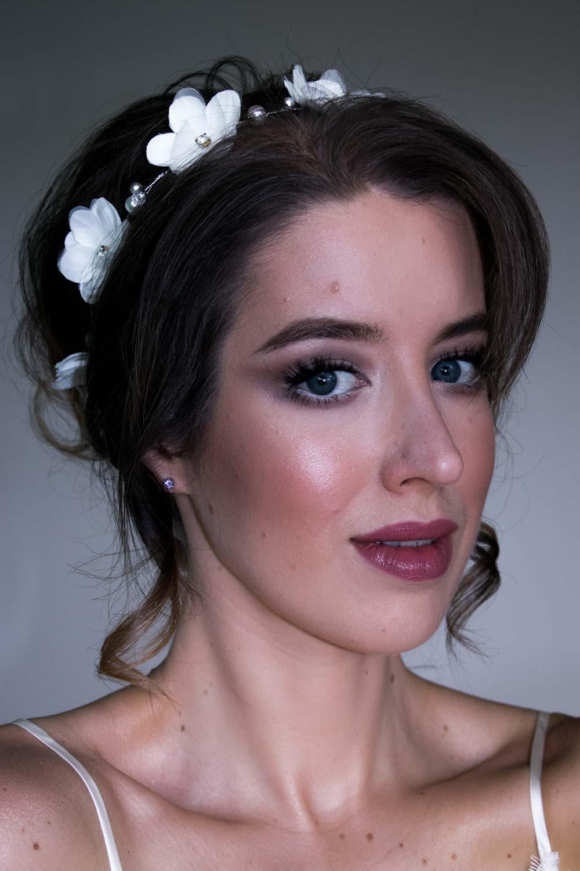 Braut Make Up Tipps