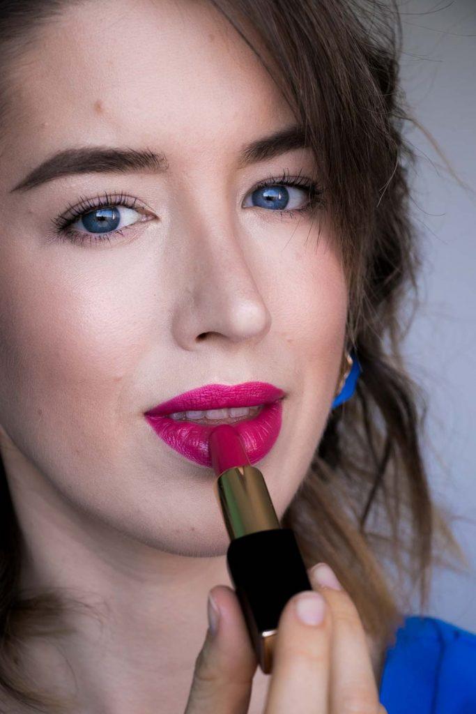 Estee Lauder Pure Color Envy Lippenstifte