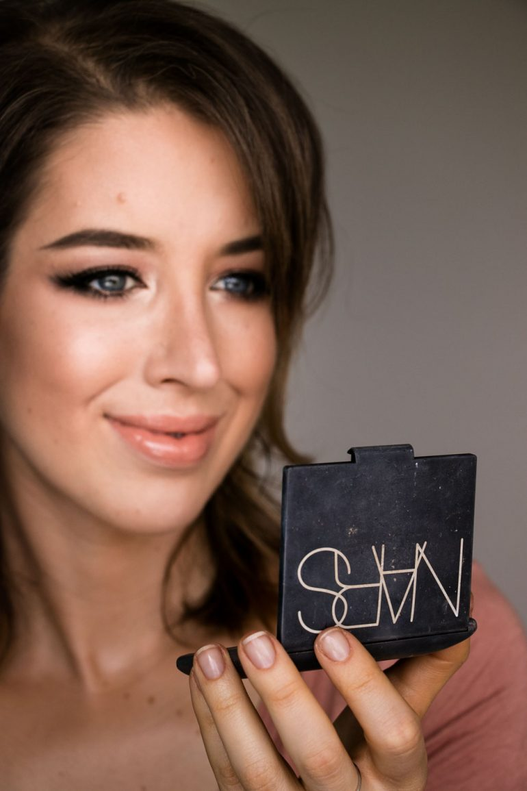 Bronzer Für Helle Haut Meine Top 3 Creams Beauty Blog