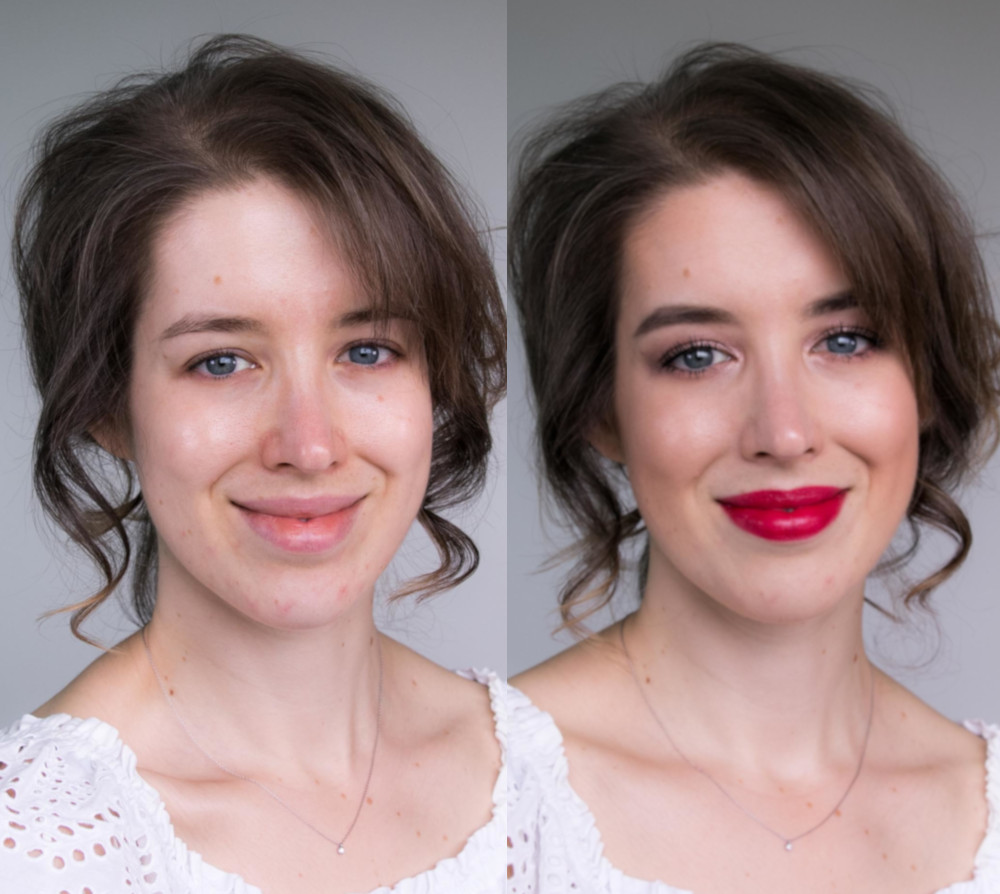 elf cosmetics deutschland