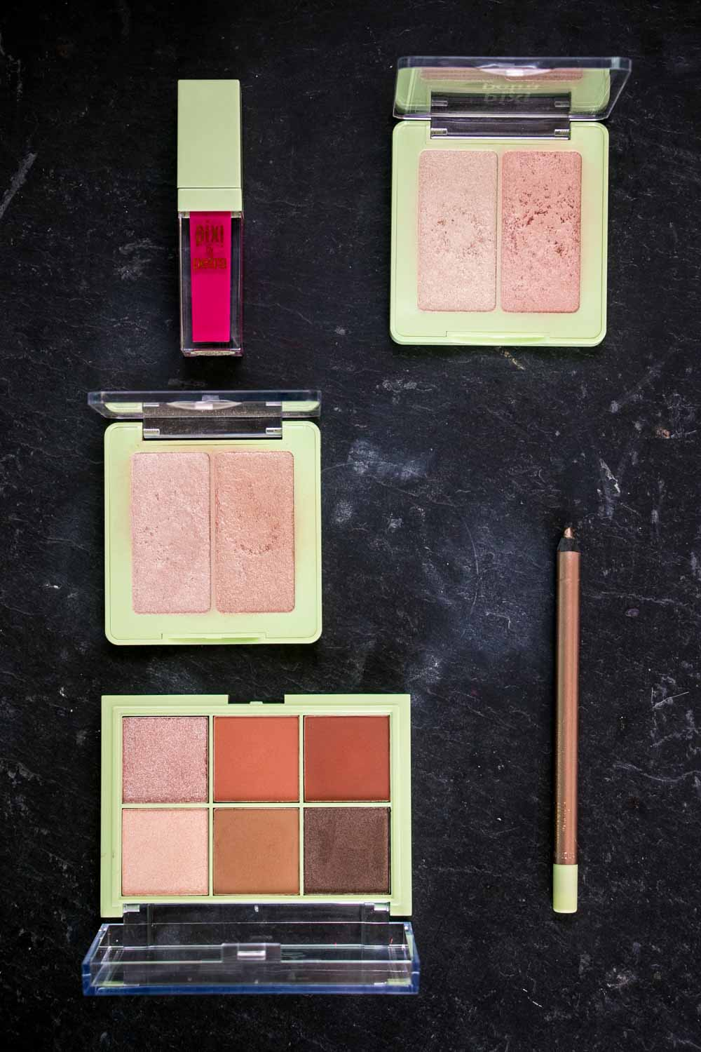 PIXI BEAUTY FAVORITEN