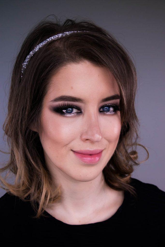 klassische Make Up Lieblinge