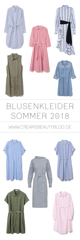 Sommerkleider Sale