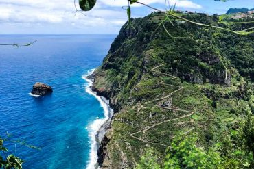 MADEIRA REISETIPPS und die 5 besten Wanderungen