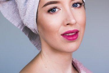 Neu von Kiehl's: Mizellenwasser & Lippenpflege – mit Gewinnspiel!