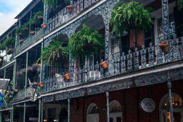 New Orleans Reisetipps – meine 5 Highlights