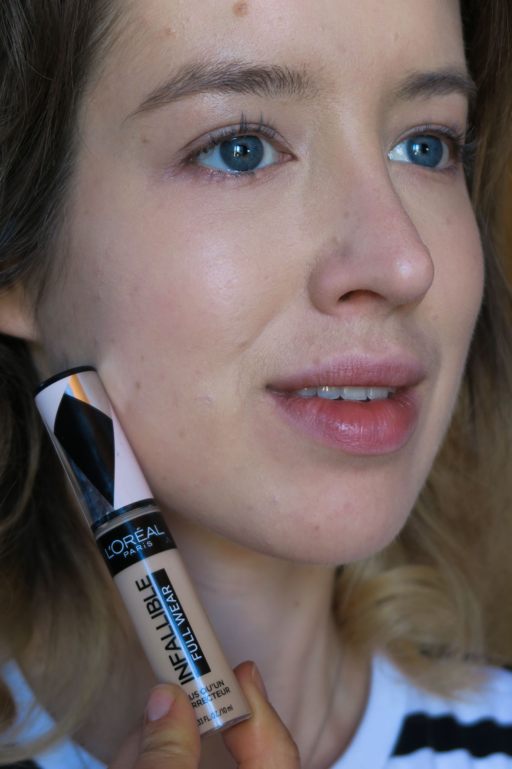 LOREAL Infaillible More Than Concealer