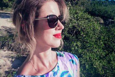 Carinas Weltreise: 5 kleine Momente mit großer Wirkung (mit ETERNA)