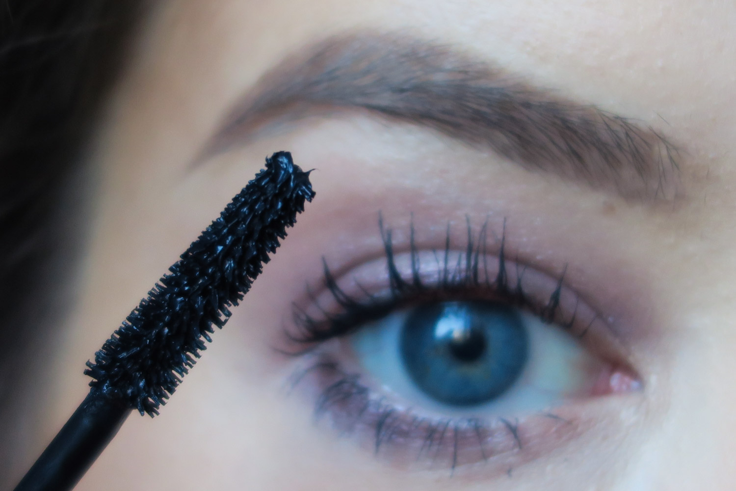 Essence Lash Princess False Lash Mascara