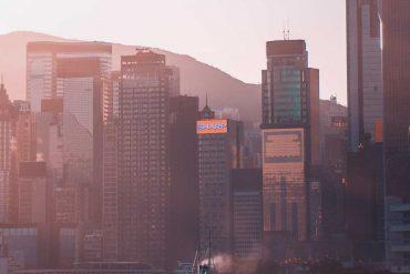 Chài-Kiàn Taiwan, Neih Hou Hong Kong!