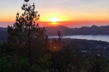 Carinas Weltreise: Der siebte Monat