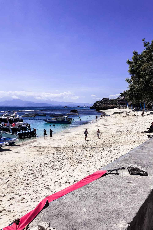 Meine Bali Reiseroute und die besten Hotels   Carina Teresa Beauty ...